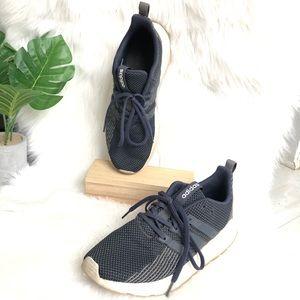 Adidas Ortholite Float Questar Flow Sneakers